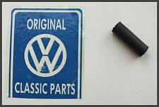 VW MK2 Golf GTI G60 - Genuine OEM - Washer Jet 30mm Hose Overlay - Brand NEW!!
