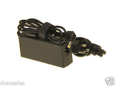AC Adapter Power Cord Charger Toshiba Satellite C655-S5305 C655-S5307 C655-S5310