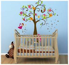 kinder rosa wandbilder in rosa ebay. Black Bedroom Furniture Sets. Home Design Ideas