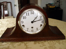Whittinington/Westminster Timbre Mantel Clock