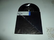 "GENESIS - Invisible Touch - 1986 UK 2-track 7"" Vinyl SIngle"