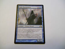 1x MTG Simic Manipulator-Manipolatore Magic EDH GTC Gatecrash ING-ITA x1