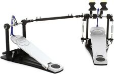PDP Concept Direct Drive Double Pedal (Open Box)