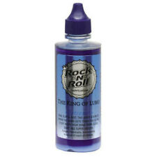 Rock-N-Roll Extreme Lube 16oz