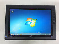 Motion Computing J3500 T008 Intel Core i7 Win 7 For Parts Or Repair