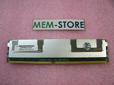 A7910489 32GB DDR4-2133 LRDIMM Memory Dell PowerEdge FC630 M630 R430 R530 R630
