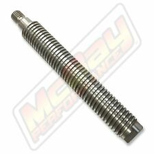 """Wheel Balancers 28mm Replacement 7"""" Shaft for Accuturn Coats 78167 8113167C Tire"""