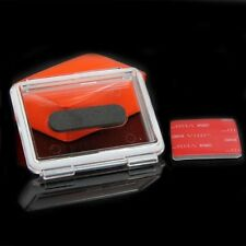 3in1 Large Floaty Float Box 3M Heavy Duty Mount Tape for GoPro Hero Backdoo D8A5
