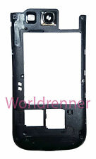 Carcasa Medio N Chasis Middle Frame Cover Bezel Back Samsung Galaxy S3