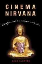 Cinema Nirvana: Enlightenment Lessons from the Movies, Dean Sluyter, Acceptable