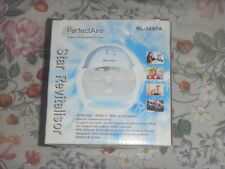 Brand New In Box PerfectAire Car Refresh freshener Revitalisor