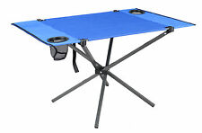 Northwest Territory Portable Folding Table - For Sale