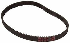 Drive Belt Fits ATCO Hedgetrimmer Hedgecutter 17, 19