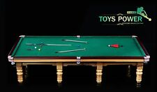 New Toys Power  Stephen Hendy and Snooker table 1/6 figure
