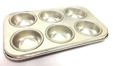 EASY BAKE Ultimate Oven Cupcake and Muffin Baking Pan Brand New Sealed