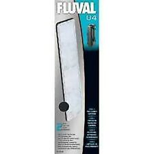 Fluval U4 Filter Replacement Poly Carbon Cartridge