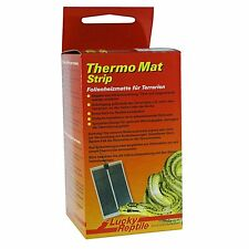 Lucky Reptile - Thermo Mat Strip 22W Terrarium