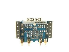 C-Cor SEQ-862-02 862MHz Forward Equalizers New
