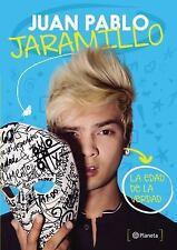 La Edad de la Verdad by Juan Pablo Jaramillo (2015, Paperback)