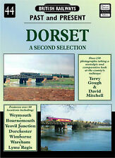 Dorset: A Further Selection by David Mitchell, Terry Gough (Paperback, 2004)