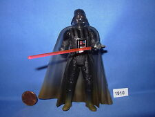 "Star Wars 2007 SPIRIT OF DARTH VADER from Battle Pack 3.75"" Figure COMPLETE"