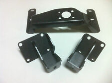 240sx 1jz 2jz gte s13 s14 engine swap motor mount bracket transmission supra 154