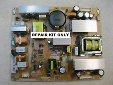 SAMSUNG TV BN44-00214A Power Supply Repair Kit