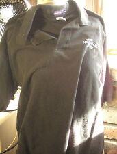 NOSTALGIA ZONE Polo Shirt - XL