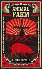 Animal Farm By George Orwell - New