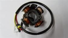 Beta Rev3 ignition stator rewind service.