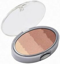 Physicians Formula Mineral Wear Quad Eyeshadow, Amber Minerals #2767