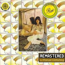 Starring Rosi by Ash Ra Tempel (CD, Jan-2012, 2 Discs, MG.Art)