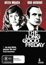 The Long Good Friday (DVD, 2009) Bob Hoskins    NEW & SEALED
