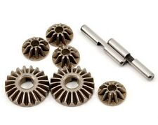Losi TLR 22 -  LOSA2956 Losi Differential Gear & Shaft Set