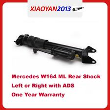 Rear ADS Shock Absorber Fit Mercedes GL ML Class GL320 GL350 ML320 ML350