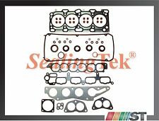 2004-12 Mitsubishi 2.4L 4G69 Cylinder Head Gasket Set kit SOHC 16V MIVEC Engine