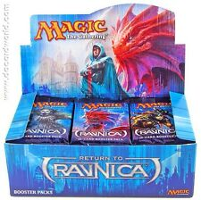 Return to Ravnica Sealed 36 Pack Booster Box (English) Magic the Gathering MTG