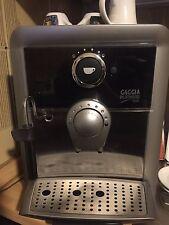 Gaggia Platinum Event Macchina Caffè Automatica