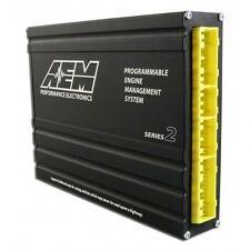 AEM Series 2 P&P EMS Standalone ECU OBD1 B18C1 B18A1 B18B1 H22A D16 B16A B20B