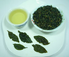 Tiequanyin Oolong Tea, Finest Loose Leaf Tea, 100% Natural Flavor, Fresh Taste