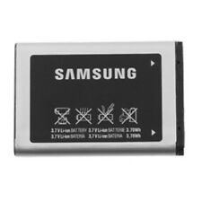 New OEM Samsung AB553446BA Battery For A645 A870 Rugby A837 D347 D407 M240 M270
