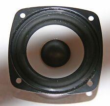 Lautsprecher Makita 10 Watt BMR 100 BMR 102 Orginal