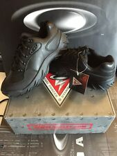 Nwt Oakley Men's Si Assault Shoes Military romeo bob Rare 6.5 SALE