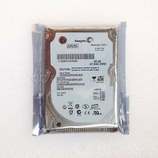 Seagate Festplatte 60GB IDE 7200 RPM 2,5 Zoll Notebook Laptop HDD HP IBM DELL