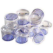 Magnifying Bug Pots Viewer VALUE PACK 20 BUG POTS + 20 FREE SPOTTER CARDS