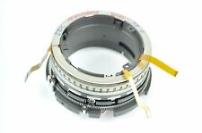 Nikon AF-S Nikkor 50mm f/1.4G Focusing Motor Repair Part DH5934