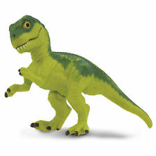 Tyrannosaurus Rex Baby Wild Safari Dinosaurs Figure Safari Ltd NEW Educational