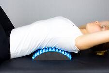 Hoffmanns Wirbelsäulenstrecker zum Dehnen des Rückens bei Rückenschmerzen