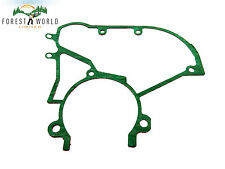 Crankcase crank case gasket fits STIHL 020T MS200 MS200T chainsaw,new
