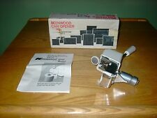 KENWOOD CHEF - Can Opener - A778 - (Fits A700, A701 & A701a models).